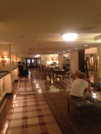 hotel monteleone updated  prices reviews  orleans la tripadvisor