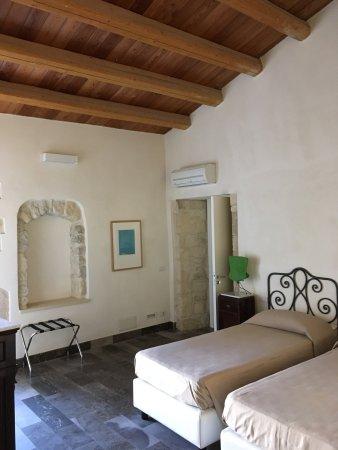 Hotel dell'Orologio : photo0.jpg