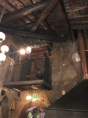 La Taverna de' Mercanti : photo4.jpg
