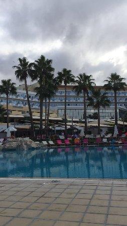 Hotel St. George: photo0.jpg