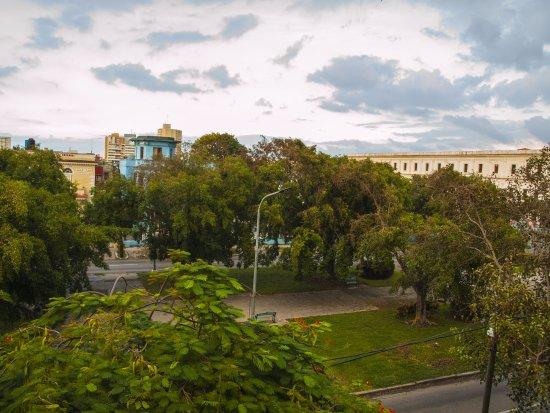 Landscape - Picture of Minimal Luxury Apartments, Cuba - Tripadvisor