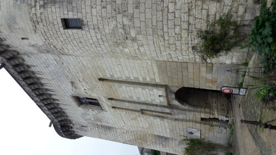 Loches, France: 20171012_095041_large.jpg