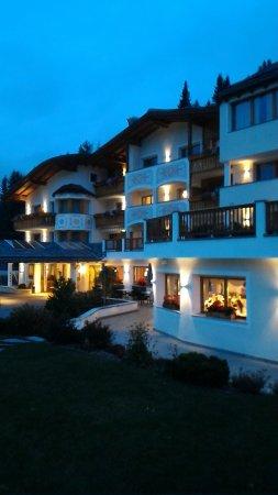 Hotel Costes Corvara Tripadvisor