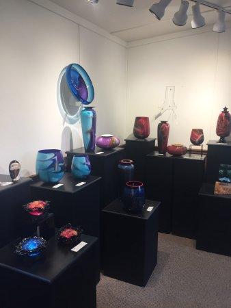 2400 Fahrenheit Art Glass: photo2.jpg