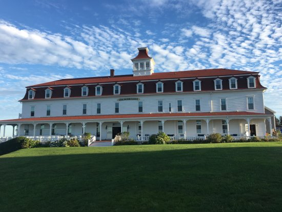 Spring House Hotel Photo