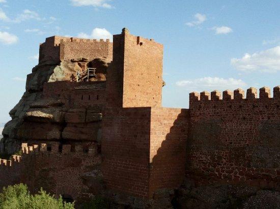 Province of Teruel, Spania: IMG-20171012-WA0024_large.jpg