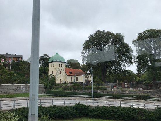 Harryda, السويد: Härryda