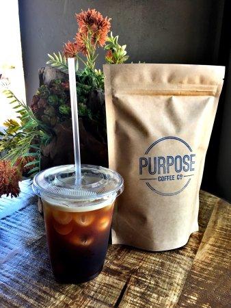 Dalhart, TX: The Purpose Market