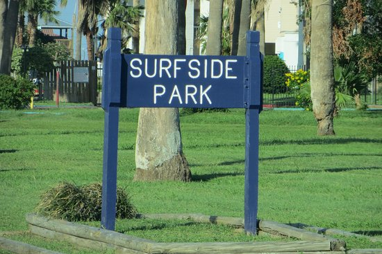 Surfside Park