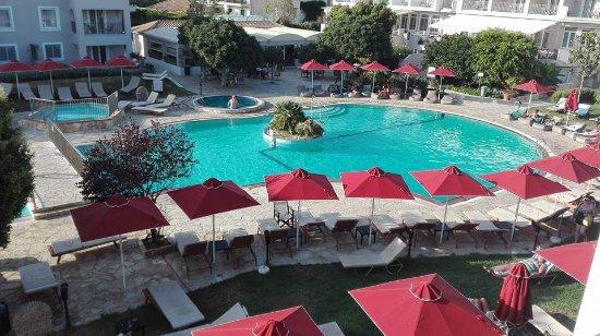 Bitzaro Grande Hotel: FB_IMG_1507836970265_large.jpg