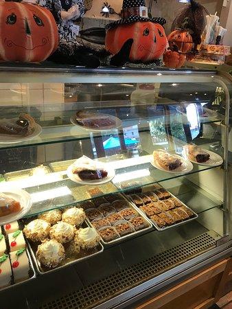 Copenhagen Bakery & Cafe: photo4.jpg