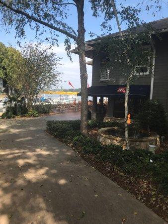 Davidson, Carolina del Norte: North Harbor Club