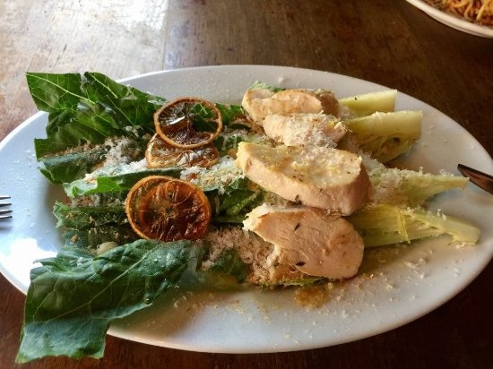 Photo of Italian Restaurant Suprema Provisions at 305 Bleecker St, New York, NY 10014, United States