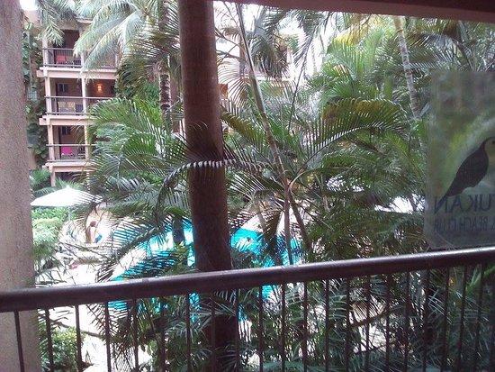 Hotel El Tukan Photo