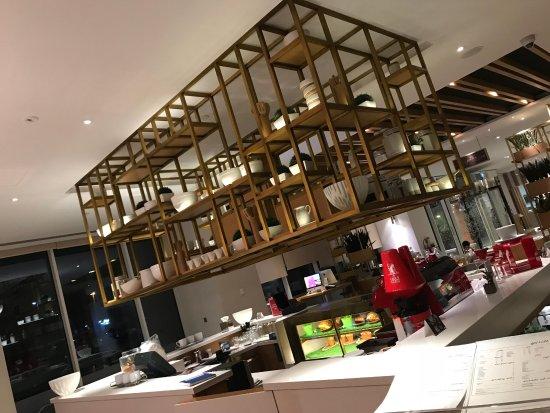 20171017 205338 picture of hilton garden inn dubai mall of the emirates dubai for Hilton garden inn dubai mall of the emirates