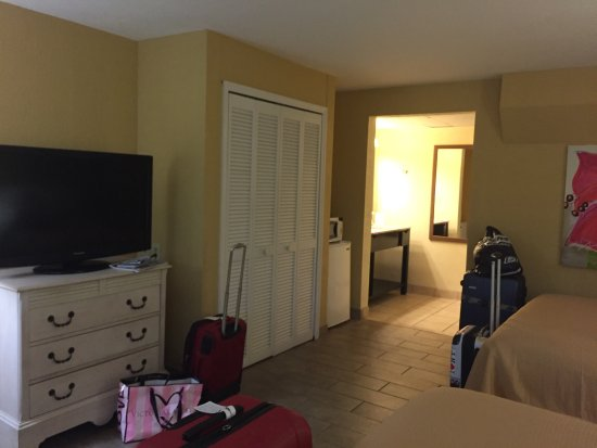 Best Western Hibiscus Motel: photo2.jpg