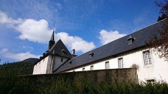 Musée de la Grande Chartreuse : DSC_0481_large.jpg