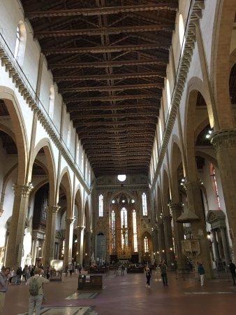Basilica di Santa Croce: photo0.jpg