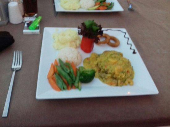 Butterfly Restaurant: IMG-20171012-WA0014_large.jpg