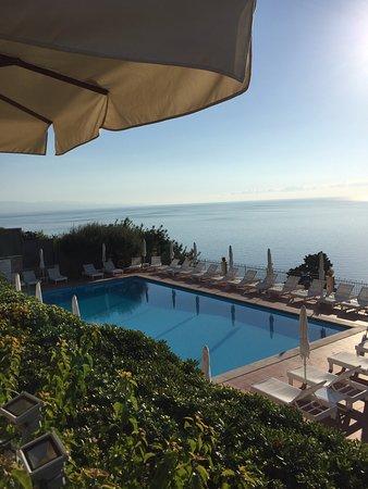 Grand Hotel San Pietro : photo2.jpg