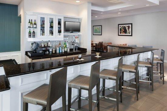 Hilton Garden Inn Tucson Airport 108 1 3 0 Updated 2018 Prices Hotel Reviews Az