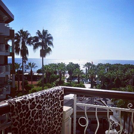 Riviera Hotel & SPA: IMG_20171005_170854_946_large.jpg
