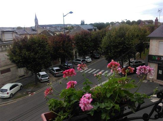 Soissons照片