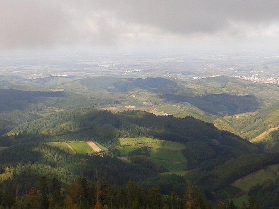 Gottmadingen, Jerman: photo0.jpg