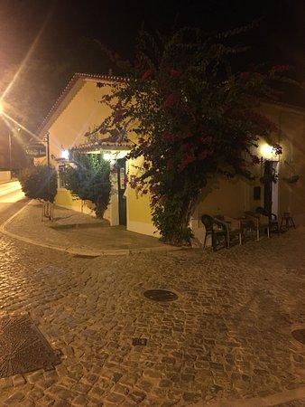 Estombar, Portekiz: photo0.jpg