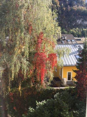Hotel Mercure Salzburg Central  Salzburg