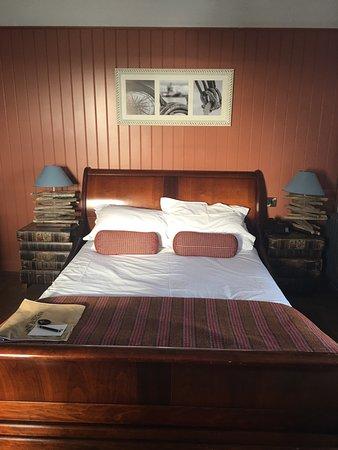 The Anchor Inn at Seatown: photo3.jpg