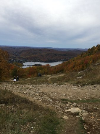 Tremblant: photo3.jpg