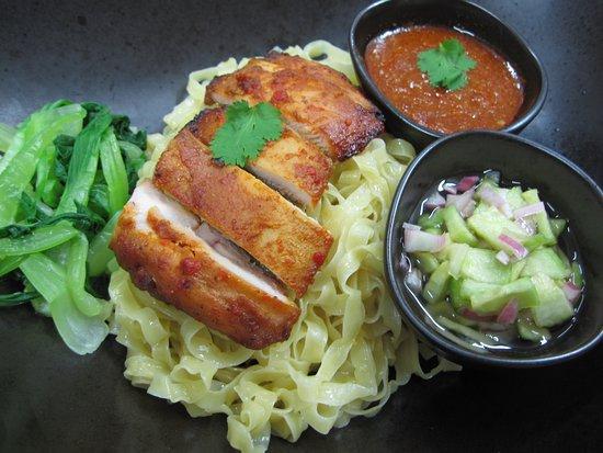 La cuisine de sue versoix restaurant avis num ro de - Restaurant cuisine moleculaire suisse ...