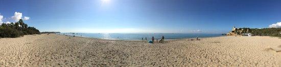 Tamarit Beach Resort: photo0.jpg