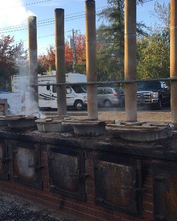 Trenton, ME: photo3.jpg