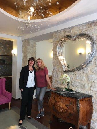 Hotel Lorette - Astotel: photo6.jpg