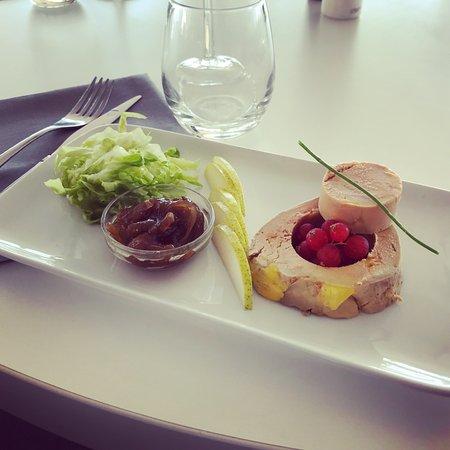 Restaurant Tripadvisor Saint Cyr Sur Mer