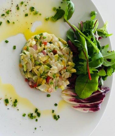 Saint Cyr Tripadvisor Restaurant