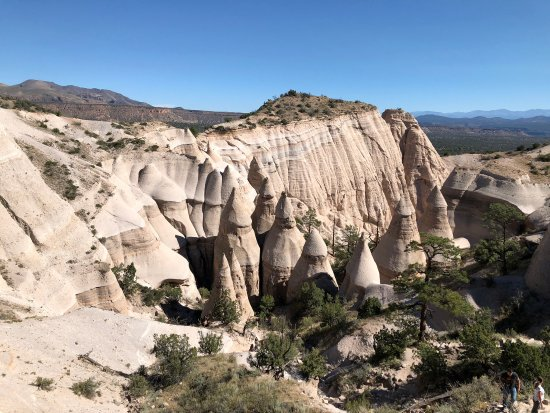 Canyon Trail Cochiti Pueblo All You Need To Know