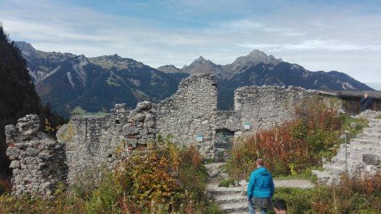 Reutte, Austria: IMG_20171004_130915_large.jpg