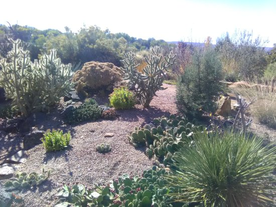 Img 20171012 144512 Picture Of Western Colorado Botanical Gardens Grand Junction