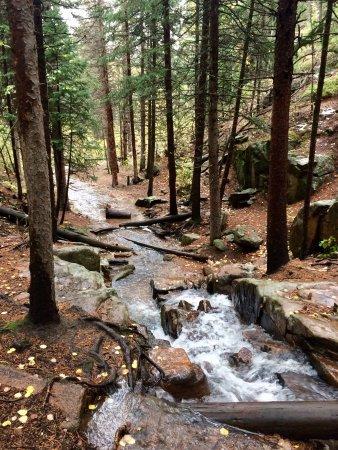 Evergreen, Colorado: photo0.jpg