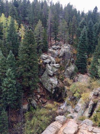 Evergreen, Colorado: photo1.jpg