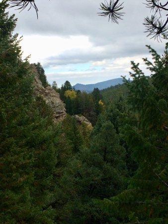 Evergreen, Colorado: photo2.jpg