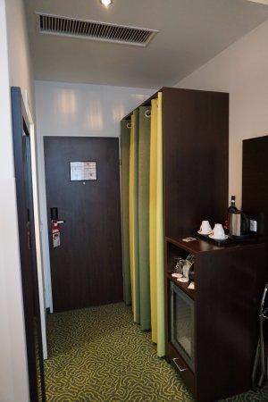 Rainers Hotel Vienna Picture