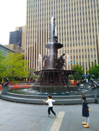 Fountain Square: IMG_20171012_120209_large.jpg