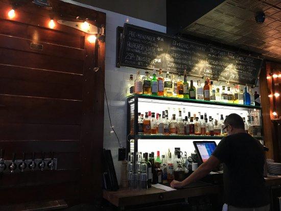 Photo of Jerry's Bar - Philadelphia in Philadelphia, PA, US