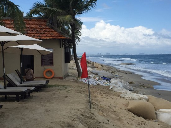 Hoi An Beach Resort : photo0.jpg