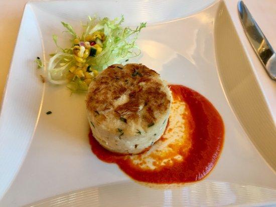 The View Restaurant & Lounge: photo3.jpg