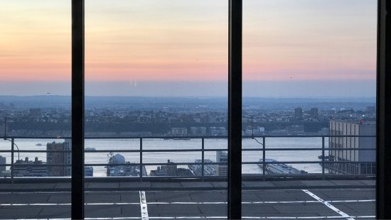 The View Restaurant & Lounge: photo6.jpg